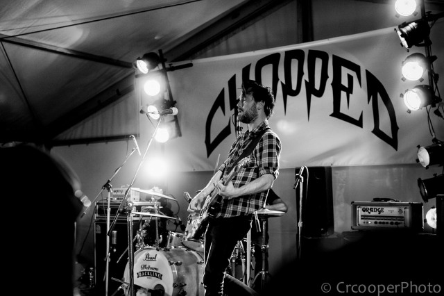 chopped 2015-CrcooperPhotography-57