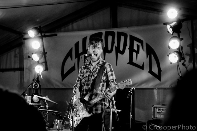 chopped 2015-CrcooperPhotography-60