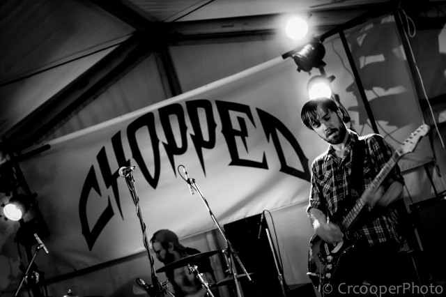 chopped 2015-CrcooperPhotography-61