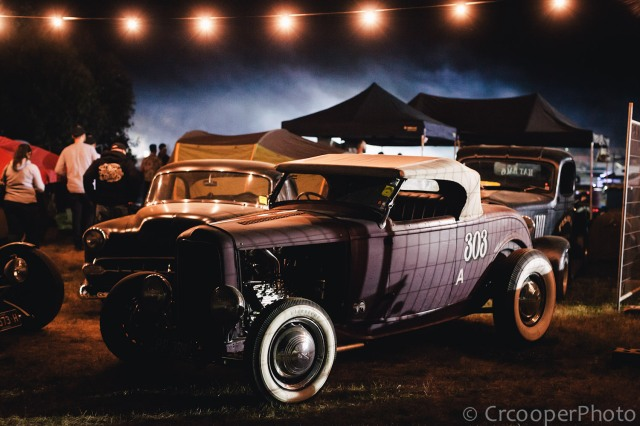 chopped 2015-CrcooperPhotography-72